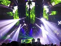 Exodus Festival 2017 Dortmund