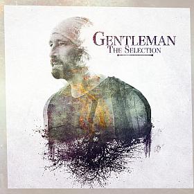 Gentleman The Selection