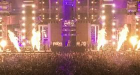 Syndicate Festival 2017 Dortmund