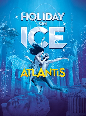 Holiday on Ice Atlantis