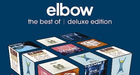 Elbow The Best Of