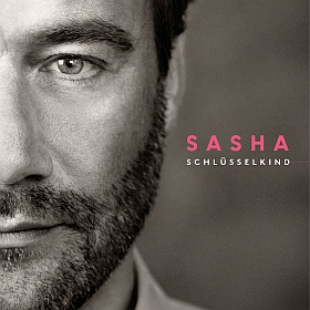 Sasha Schluesselkind