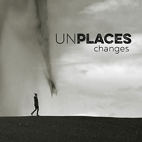 Unplaces Changes