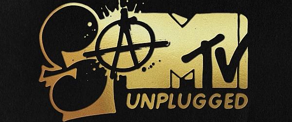 Samy Deluxe SaMTV Unplugged