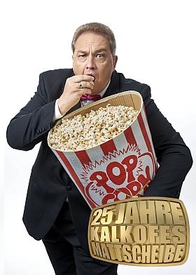 25 Jahre Kalkofes Mattscheibe Oliver Kalkofe 2019