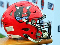 Hamburg Sea Devils Panthers Wroclaw American Football European League 2021