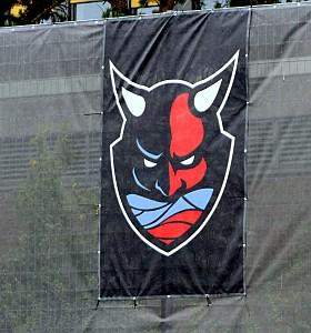 Hamburg Sea Devils American Football European League 2021