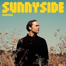 Bosse Sunnyside