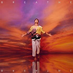 Felix Jaehn Breathe